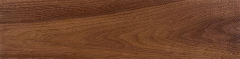 black walnut woodworking black walnut wood www pixshark images galleries