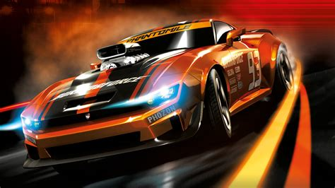 Free Car Wallpapers Hd Auto Datz Foundation by Car Cool Wallpaper Free Gamefree
