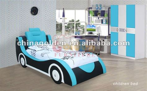 bed on sale sale car beds for view car beds for happy