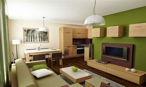 modern home interior colors modern house painting ideas modern interior house paint colors modern interior paint color