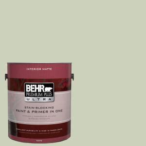 behr paint color jade behr premium plus ultra 1 gal ul210 12 jade