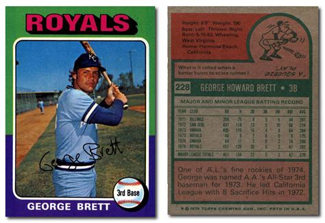 how much does a card dealer make want to sell your baseball cards from 1970 1979