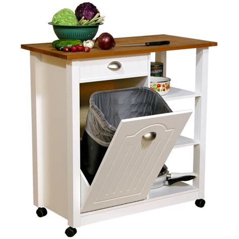 Ikea Wooden Kitchen Trolley by Kitchen Cart Butcher Block Island Cart W Kitchen Pantry