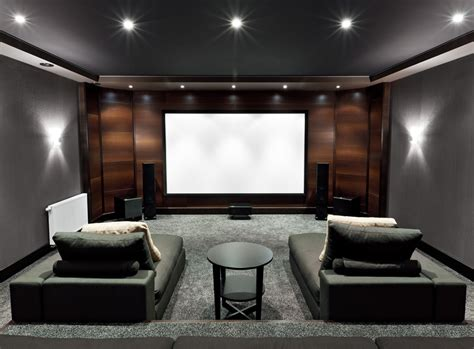 theater room ideas 21 home theater design ideas decor pictures