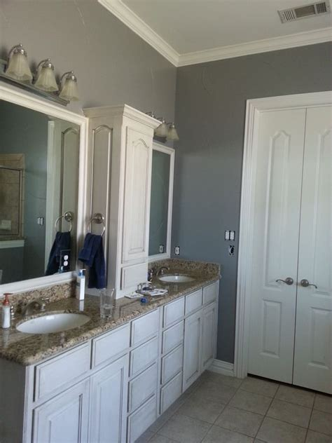 behr paint color anonymous bathroom the o jays and anonymous on