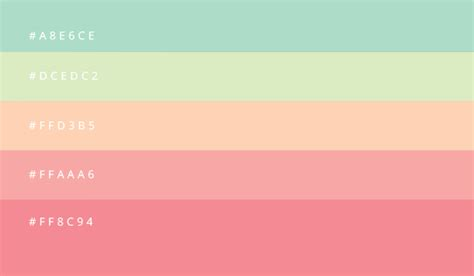 awesome color combinations 8 awesome color combinations schemes for your 2016