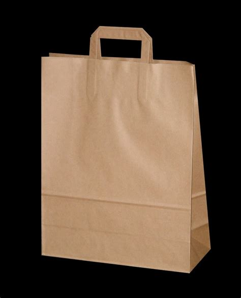 paper craft bag craft paper bags craftshady craftshady
