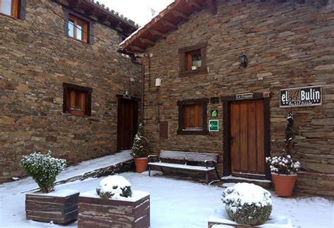 las 8 mejores casas rurales en madrid con ni 241 os - Casas Rurales Madrid Baratas