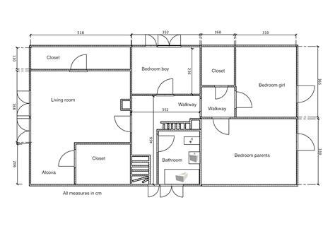 architectural design floor plans architectural floor plans architectural floor plans with