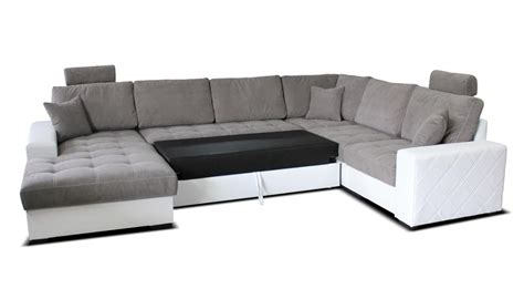 sofas rinconeras modernos sof 225 rinconera madrid sofas rinconera
