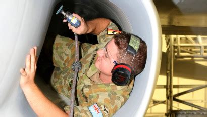 qualified spray painter needed of the week become an aircraft spray painter