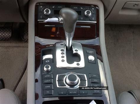 accident recorder 2004 audi a8 auto manual service manual 2009 audi a8 door handle removal service manual 2009 audi a8 top latch panel