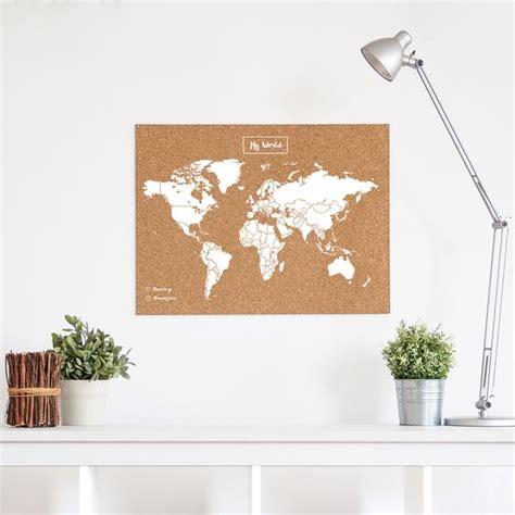 17 meilleures id 233 es 224 propos de carte murale du monde sur chambres plans et