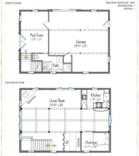 edgewater house plan edgewater house plan images home design and style