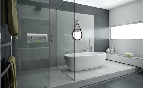 award winning bathroom design fyfe award winning bathroom design remodel award winning bathroom designs tsc