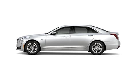Cadillac Torrance by 2018 Cadillac Ct6 Sedan In Torrance 1g6ka5rx9ju126101