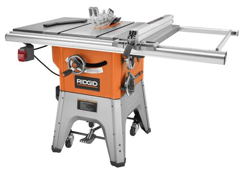 table saws reviews table saw reviews compare the best table saws for 2017