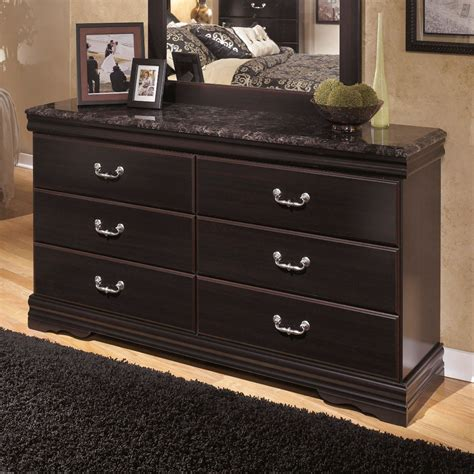 orlando bedroom furniture furniture esmarelda sleigh bedroom set best
