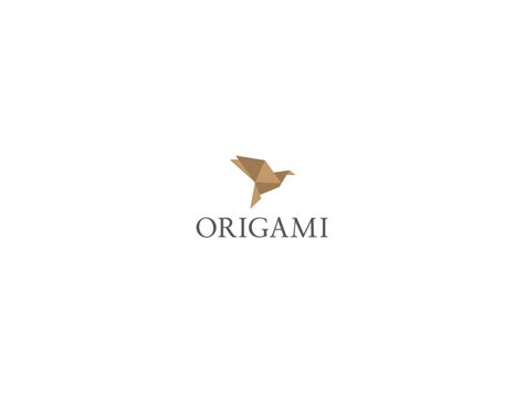 origami capital partners logos cult partners