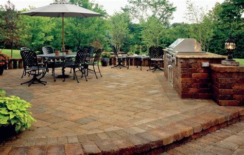 outdoor patio mega dublin patio outdoor kitchen