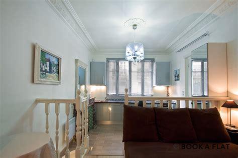 location studio meubl 233 villa blaise pascal neuilly sur seine ref 3143