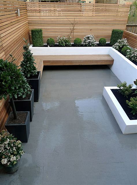 small terrace garden design ideas best 25 terrace design ideas on terrace
