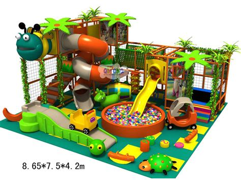 indoor plan china indoor playground amusement park outdoor