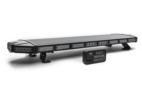 size led light bar k 47 quot tir led light bar f kt47 speedtech lights