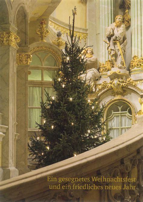 weihnachtsbaum dresden weihnachtsbaum dresden 28 images convea