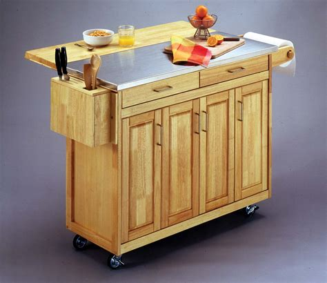 home styles kitchen cart house furniture