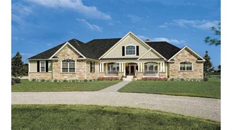 small country house designs country house plans small country house plans house plans with character mexzhouse