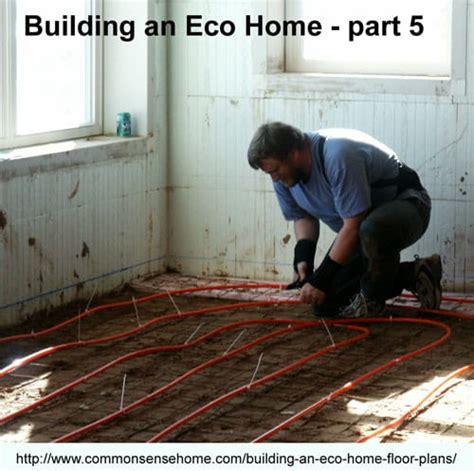 eco home floor plans building an eco home floor plans part 5