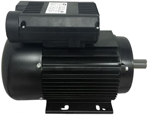 3hp Electric Motor by Air Compressors Accessories 3hp Electric Motor