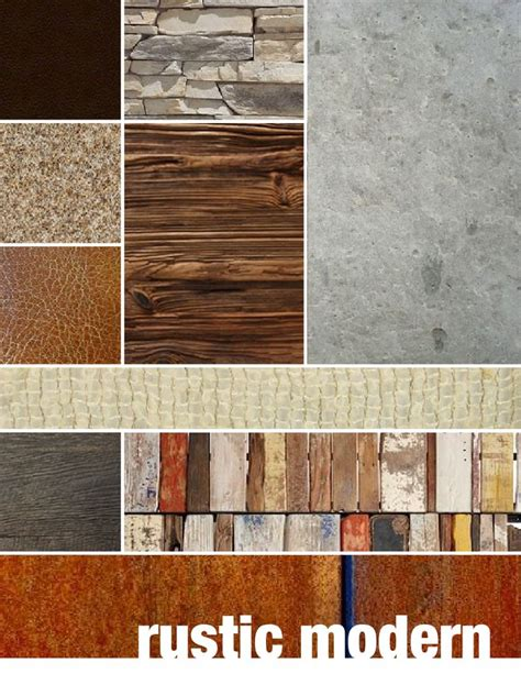 paint colors rustic decor 110 best images about modern rustic home decor on