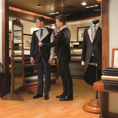 el corte ingles barcelona diagonal magasin barcelona shopping line
