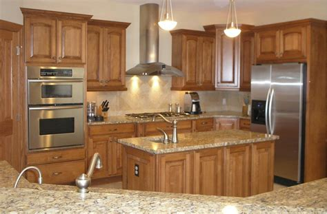 mobile home kitchen remodeling ideas kitchen design ideas for mobile homes make it simple and compact within the limited space