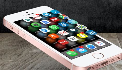 best app iphone utilities the 100 best iphone apps of 2016 pcmag