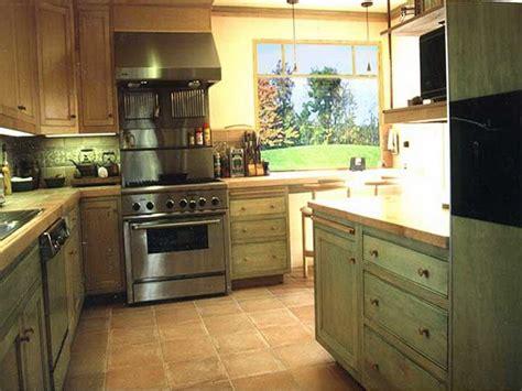 upgrading to green kitchen cabinets my kitchen interior