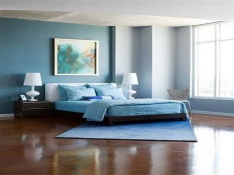 paint colors for bedroom blue bedroom blue bedroom paint colors warmth ambiance for