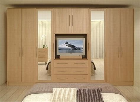 bedroom wardrobes designs 10 modern bedroom wardrobe design ideas
