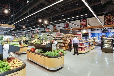 Home Design Careers roseberry supermarket uptown mirdiff sm d