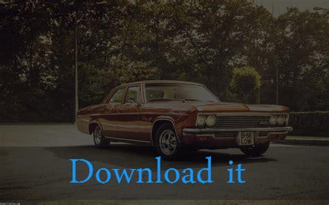 Classic Car Wallpaper Downloads by Classic Car Wallpaper 183