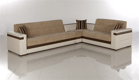 sofa sectional sleepers moon sectional sofa sleeper