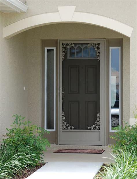 front door screens wholesale screen doors aluminum screen doors custom