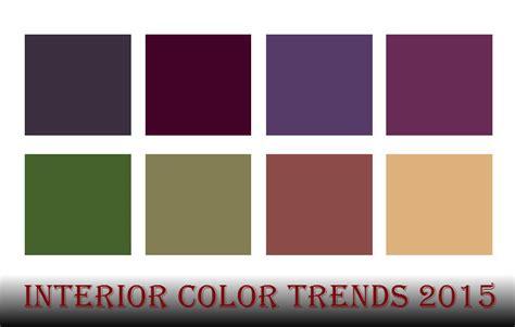 home design color trends 2014 interior design colors pilotproject org