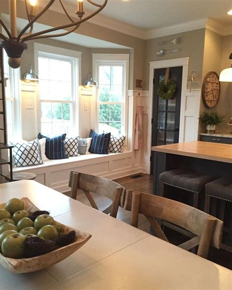 bay window seating ideas kitchen bay window seating ideas 100 images