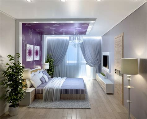 unique bedroom design ideas vibrant colors in your bedroom home designing
