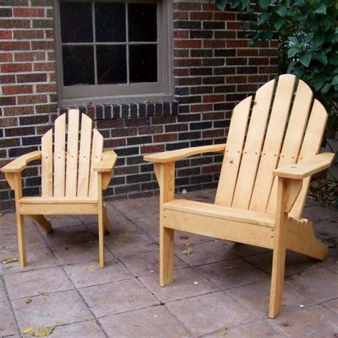 woodworking plans adirondack chair adirondack chair plans and dvd rockler woodworking and