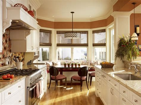 eat in kitchen ideas for small kitchens table talk ideas gallery of eat in kitchen ideas kitchen installation ideas for my