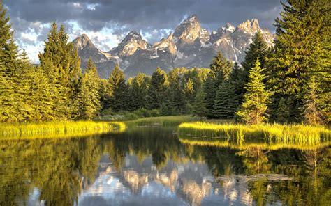 most scenic places in usa the most beautiful places in the usa guides